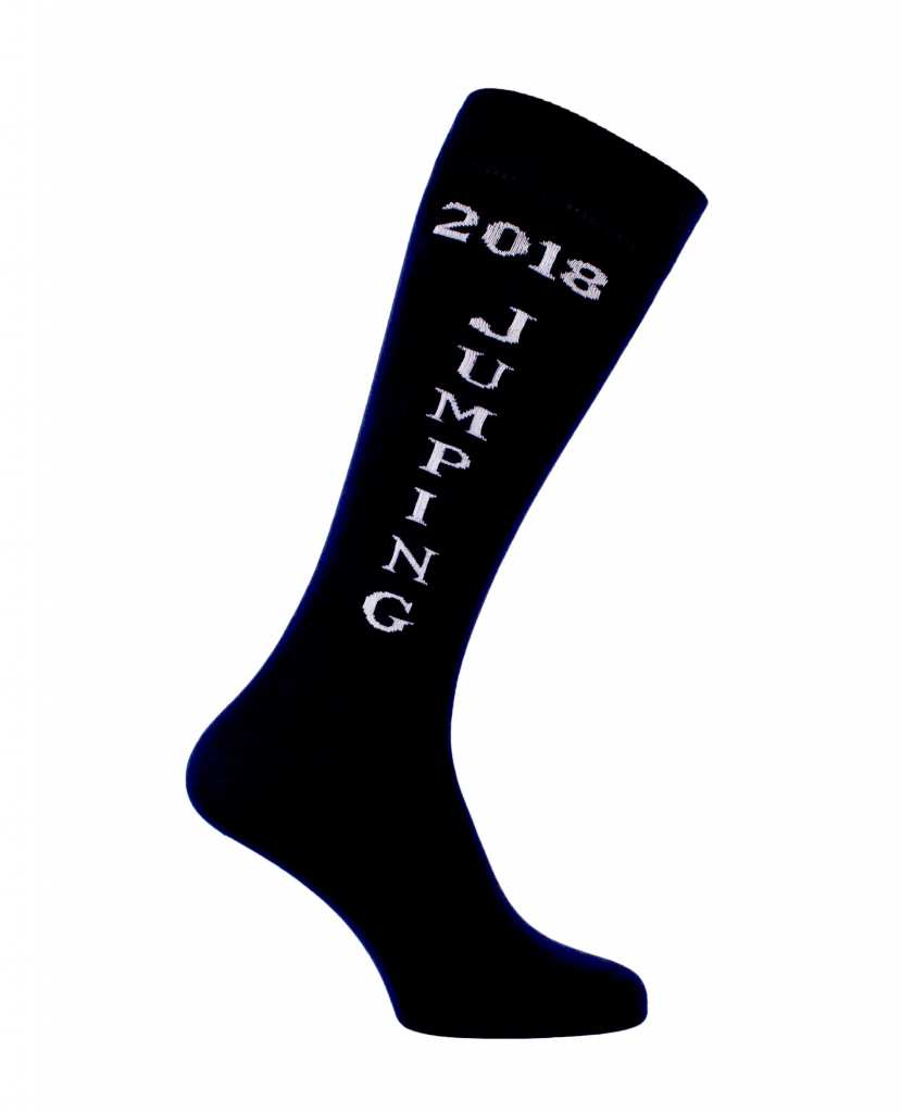 chaussettes_equitation_Jumping_2018_NB