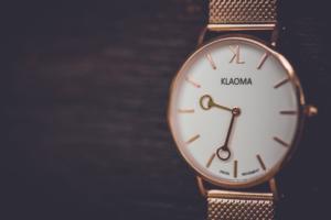 montre-klaoma-partenaire-kozysocks