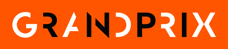 Logo GrandPrix