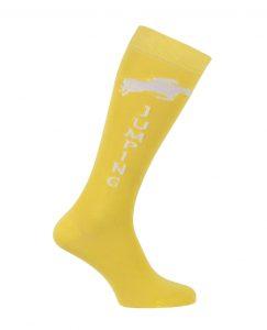 nouveaux coloris chaussettes d'équitation disciplines Jumping